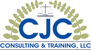CJC Consulting & Training